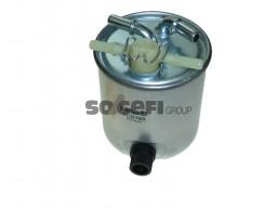 FCS759 - Palivový filter PURFLUX