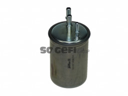 FCS771 - Palivový filter PURFLUX