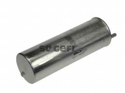 FCS774 - Palivový filter PURFLUX
