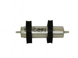 FCS777 - Palivový filter PURFLUX