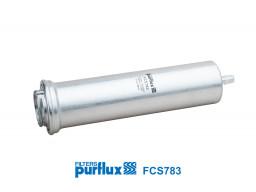 FCS783 - Palivový filter PURFLUX