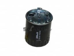 FCS784 - Palivový filter PURFLUX