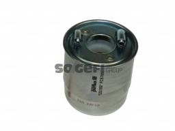 FCS785 - Palivový filter PURFLUX
