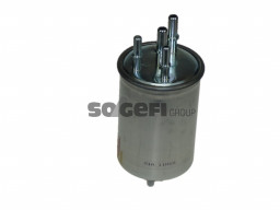 FCS786 - Palivový filter PURFLUX