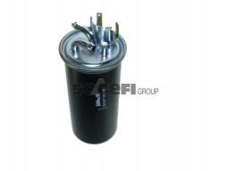 FCS787 - Palivový filter PURFLUX