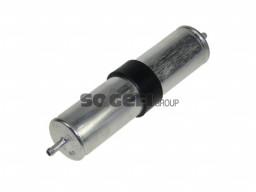 FCS788 - Palivový filter PURFLUX