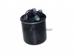 FCS797 - Palivový filter PURFLUX