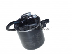 FCS798 - Palivový filter PURFLUX