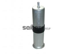 FCS805 - Palivový filter PURFLUX