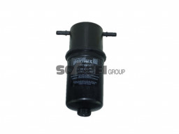 FCS806 - Palivový filter PURFLUX