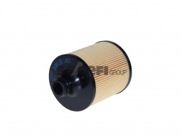 L1037 - Olejový filter PURFLUX
