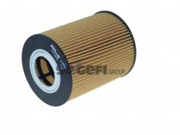 L1038 - Olejový filter PURFLUX