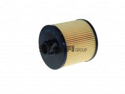 L1039A - Olejový filter PURFLUX
