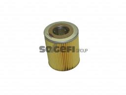 L104 - Olejový filter PURFLUX