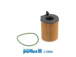 L1044 - Olejový filter PURFLUX