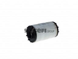 L1048 - Olejový filter PURFLUX