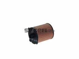 L1050 - Olejový filter PURFLUX