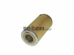 L106 - Olejový filter PURFLUX