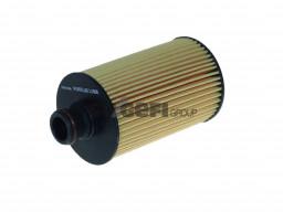 L1068 - Olejový filter PURFLUX