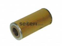 L107 - Olejový filter PURFLUX