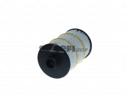 L1070 - Olejový filter PURFLUX