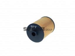 L1071 - Olejový filter PURFLUX