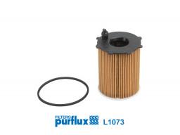 L1073 - Olejový filter PURFLUX