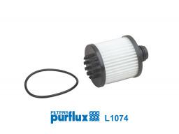 L1074 - Olejový filter PURFLUX