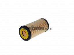 L1075 - Olejový filter PURFLUX