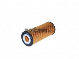L1078 - Olejový filter PURFLUX