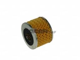 L108 - Olejový filter PURFLUX