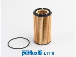 L1110 - Olejový filter PURFLUX