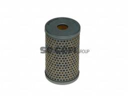 L121 - Olejový filter PURFLUX
