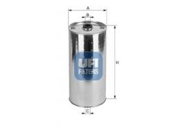 20.012.02 - Olejový filter UFI