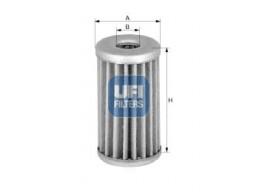 21.059.00 - Palivový filter UFI