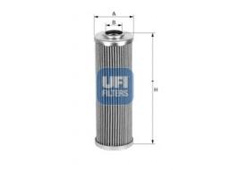 22.034.00 - Olejový filter UFI