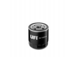 23.103.00 - Olejový filter UFI