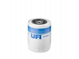23.108.00 - Olejový filter UFI