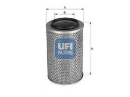 27.028.00 - Vzduchový filter UFI