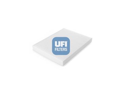 53.006.00 - Kabínový filter UFI