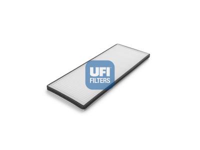53.015.00 - Kabínový filter UFI