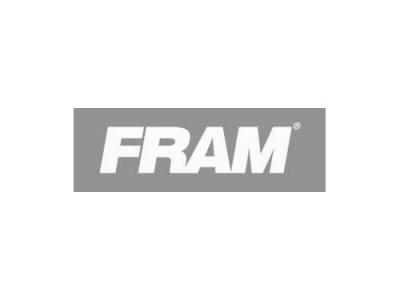 CA5663 - Kabínový filter FRAM