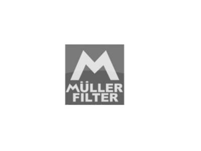 FB115 - Palivový filter MULLER