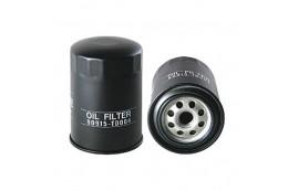 Filter olejový