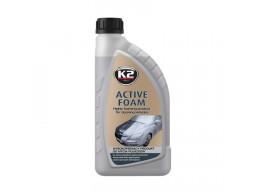 K2 Active Foam 1kg - Aktívna pena