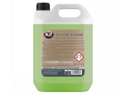 K2 Active Foam 5kg - Aktívna pena