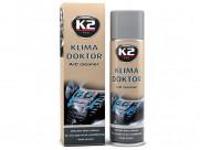 K2 Klima Doktor - Dezinfekcia výparníka klima ...