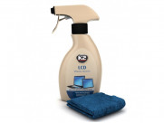 K2 LCD Cleaner - čistenie LCD 250 ml ...