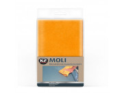 K2 Moli - mikrovlákno na sušenie XXL 60x60cm ...
