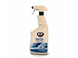 K2 Nuta Anti-Insect - Prostriedok proti hmyzu 770ml